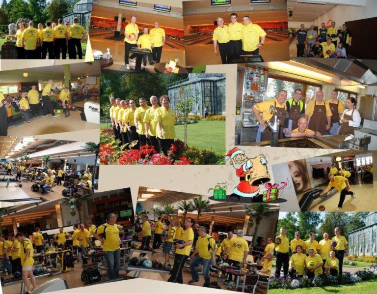200119_Vielen Dank Sport und Kulturverein_mYKvgBfMSnAFdYdcjKBW